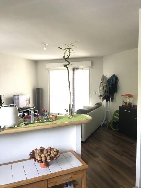Rental apartment Lons 532€ CC - Picture 3