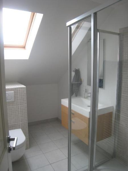 Location maison / villa Arthaz pont notre dame 2450€ CC - Photo 9