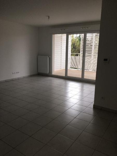 Location appartement Saint priest 688€ CC - Photo 6
