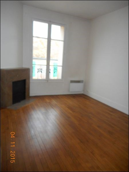 Location appartement Savigny sur orge 725€ CC - Photo 2