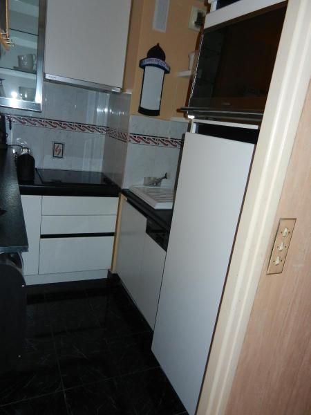 Location appartement Paris 9ème 987€ CC - Photo 7