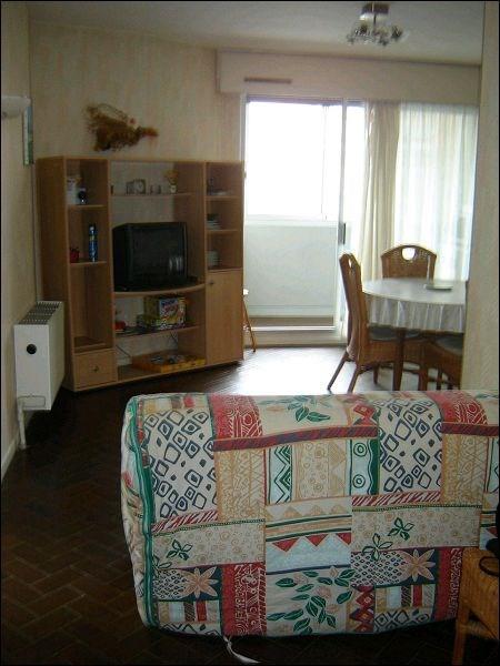 Rental apartment Mauguio 540€ CC - Picture 3