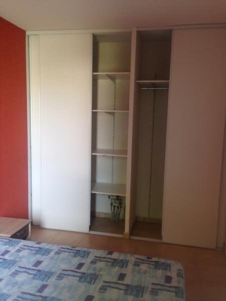 Vente appartement Castanet tolosan 128000€ - Photo 9