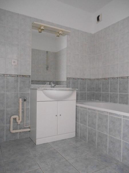 Location appartement Longvic 750€ CC - Photo 5