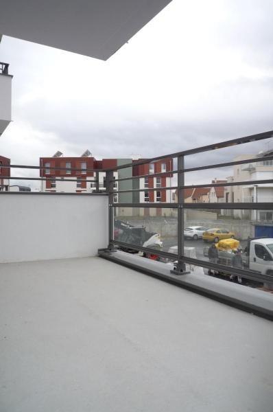 Location appartement St apollinaire 577€ CC - Photo 6