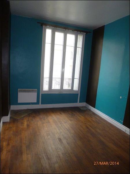 Location appartement Juvisy sur orge 626€ CC - Photo 3