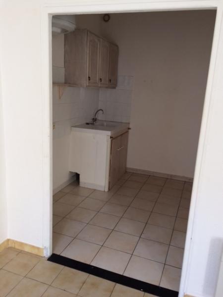 Location appartement Fuveau 510€ CC - Photo 5