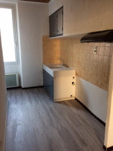Location appartement Fuveau 575€ CC - Photo 4