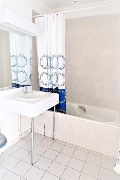 Location appartement Grenoble 473€ CC - Photo 7