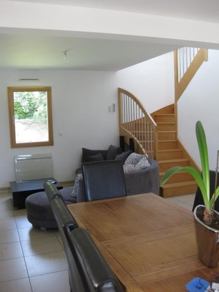 Location maison / villa Moelan sur mer 955€ CC - Photo 3