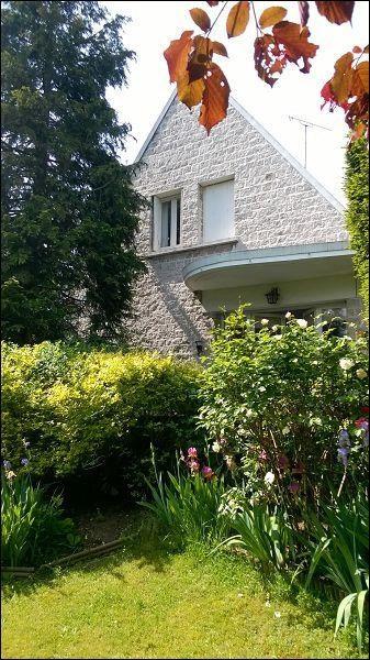 Sale house / villa Viry chatillon 439800€ - Picture 2