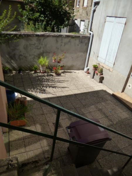 Location appartement Tarare 347€ CC - Photo 4