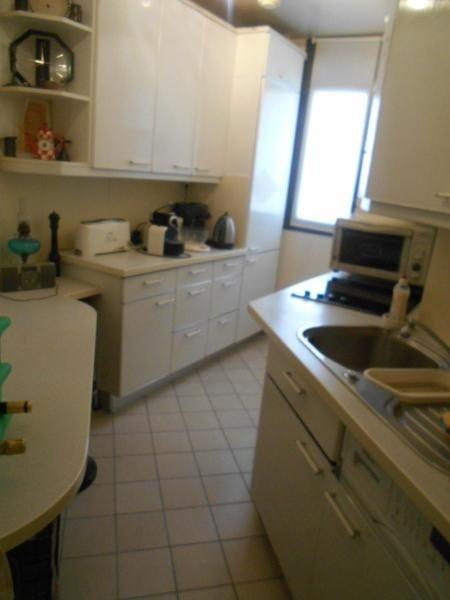 Location appartement Paris 11ème 2346€ CC - Photo 9