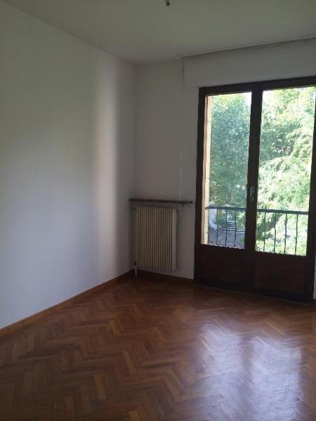 Verhuren  appartement Aix en provence 1413€ CC - Foto 5