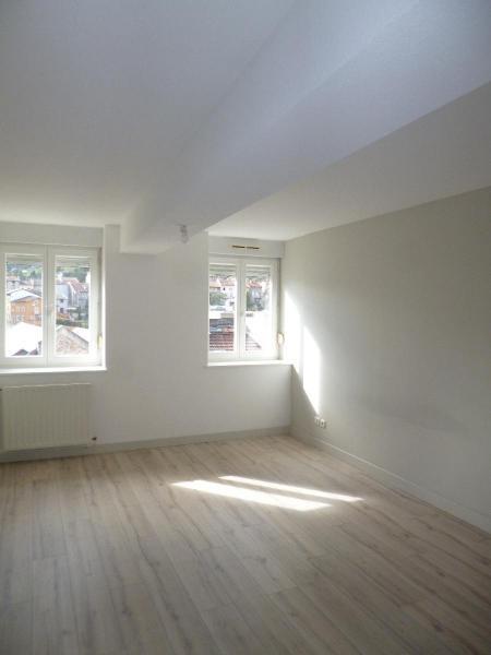 Location appartement Tarare 665€ CC - Photo 5