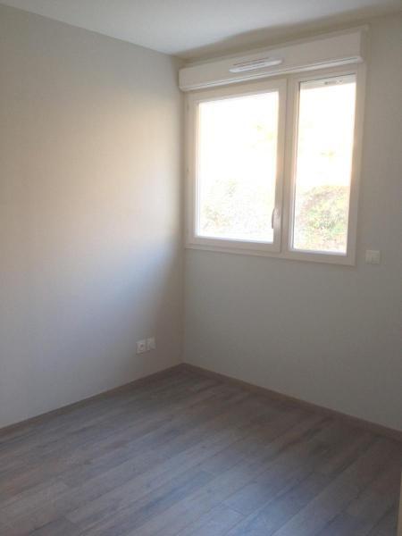 Location appartement St egreve 795€ CC - Photo 5