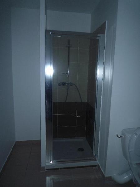 Location appartement Saint fons 555€ CC - Photo 5