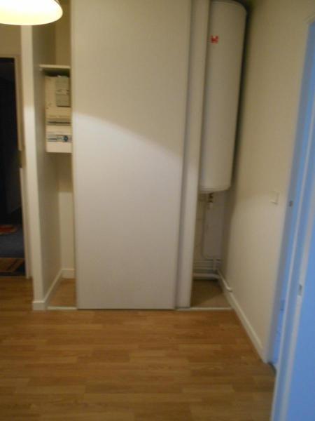 Location appartement Boulogne 2459€ CC - Photo 6