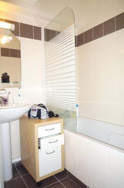Location appartement Dijon 497€ CC - Photo 4