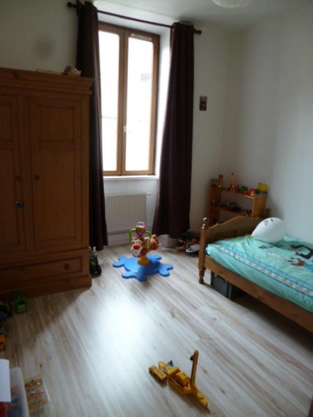 Location appartement Tarare 515€ CC - Photo 6