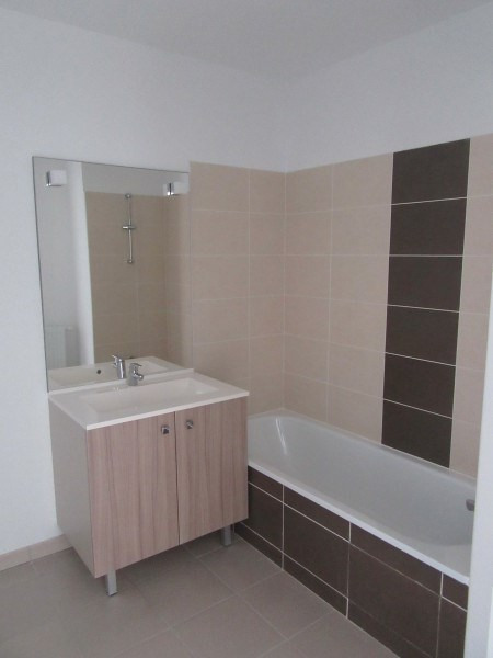 Location appartement Launaguet 622€ CC - Photo 4