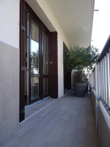 Vente appartement Romans-sur-isère 138000€ - Photo 4