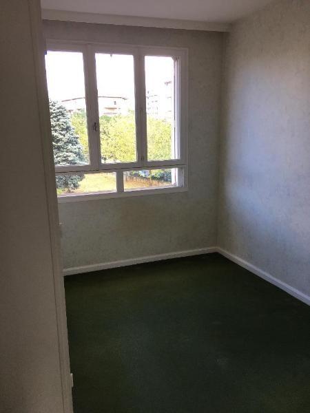 Location appartement Lyon 8ème 1095€ CC - Photo 3