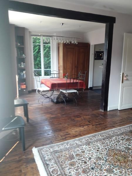 Sale house / villa Taverny 395000€ - Picture 5
