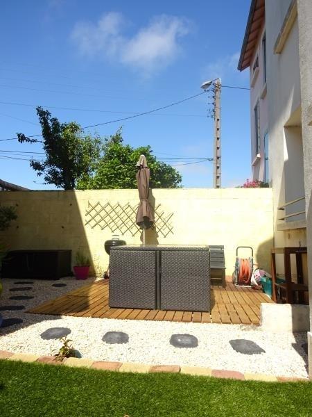 Vente de prestige maison / villa Brest 364800€ - Photo 6
