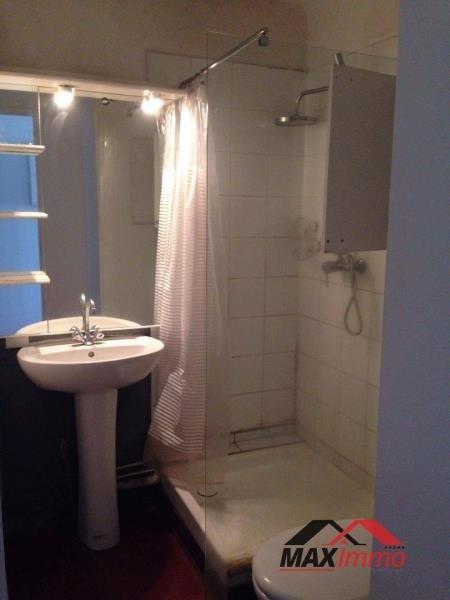 Vente appartement Sainte clotilde 43000€ - Photo 6