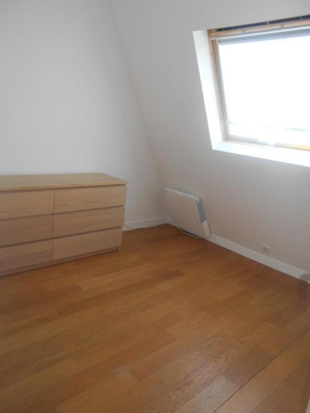 Location appartement Paris 8ème 3290€ CC - Photo 4