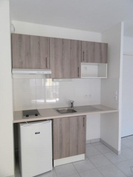 Location appartement Toulouse 546€ CC - Photo 3