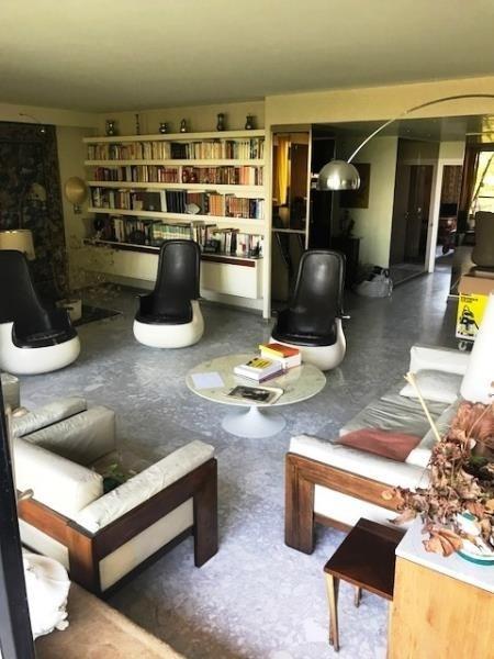 Vente de prestige appartement St didier au mont d or 662400€ - Photo 4