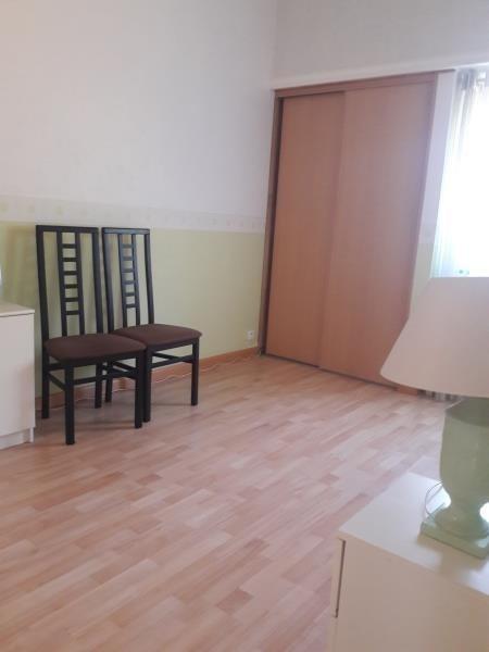Vente maison / villa Frepillon 295000€ - Photo 4