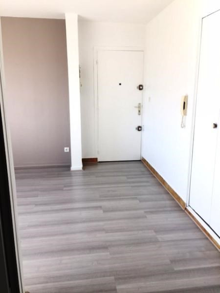 Location appartement Grenoble 685€ CC - Photo 8