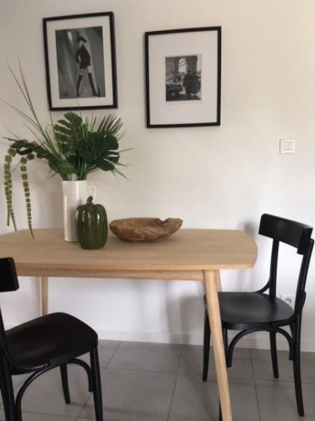 Produit d'investissement appartement Nimes 122000€ - Photo 5