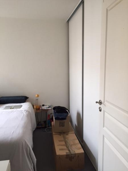 Location appartement Bourg la reine 1440€ CC - Photo 2