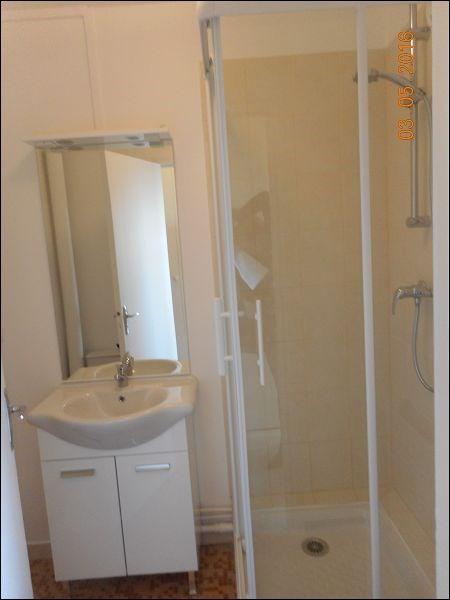 Rental apartment Juvisy sur orge 564€ CC - Picture 2