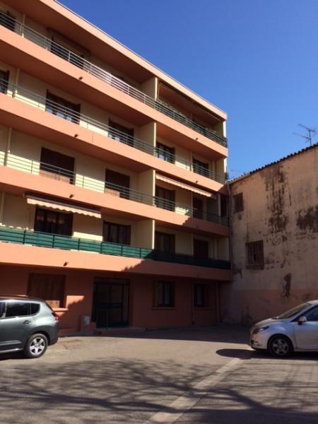 Alquiler  apartamento Gardanne 762€ CC - Fotografía 1