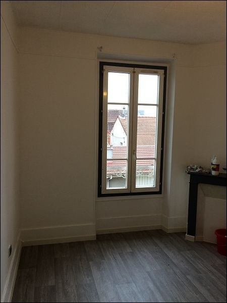 Vente appartement Juvisy sur orge 128 000€ - Photo 2
