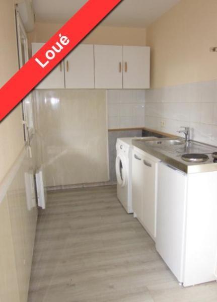 Location appartement Saint brevin les pins 400€ CC - Photo 3