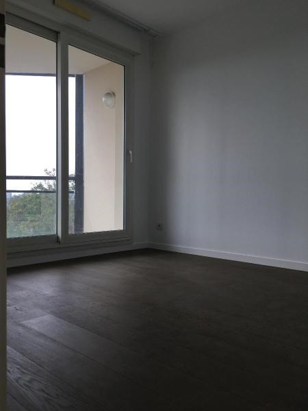 Location appartement Dijon 550€ CC - Photo 4