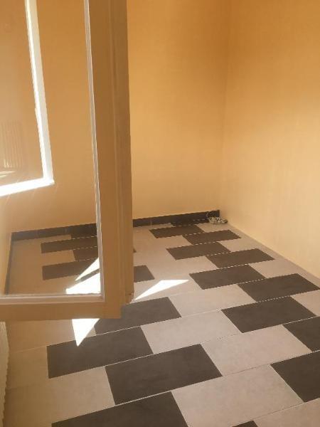 Alquiler  apartamento Obernai 700€ CC - Fotografía 2