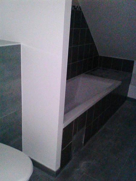 Verkoop  appartement Bischwiller 87561€ - Foto 2