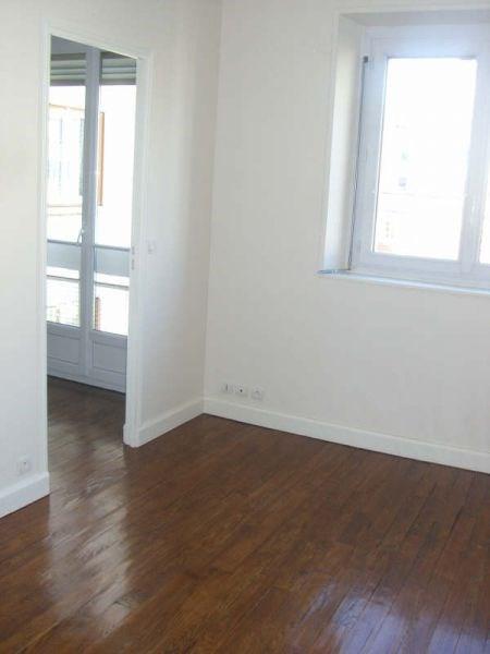 Location appartement Issy les moulineaux 991€ CC - Photo 6