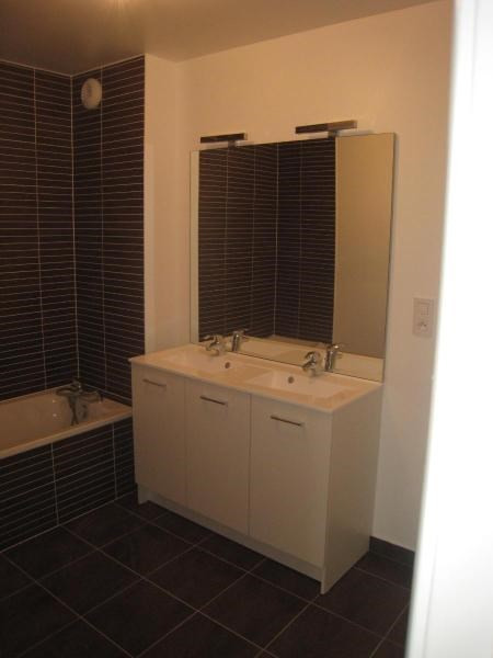 Location appartement Reignier-esery 1350€ CC - Photo 4