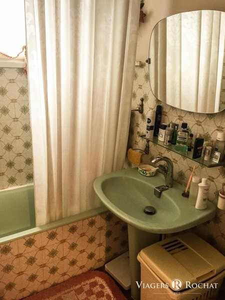 Viager appartement Dardilly 54000€ - Photo 5