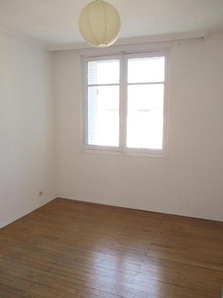 Location appartement Grenoble 665€ CC - Photo 7