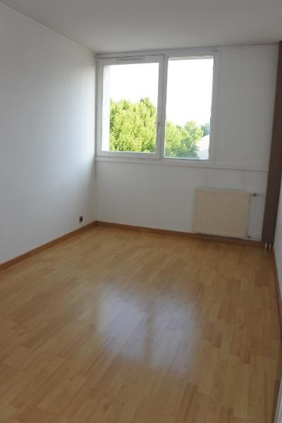 Vente appartement Lagny sur marne 185 000€ - Photo 4