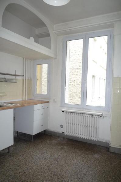 Location appartement Dijon 565€ CC - Photo 5